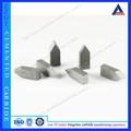 cementado carburo de herramientas de corte por fabricante de zhuzhou