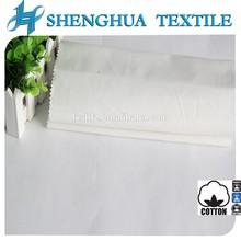delta sigma theta fabric 100% cotton fabric 2015