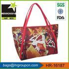 2 years no customer complain new design handbags latest model
