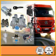 Limited Time Special For haldex truck brake valve 461 319 270 0