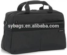 fashion men travel handbags latest
