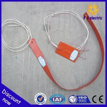 silicone rubber heater 12v engine preheater electric tea warmer
