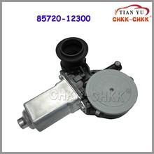 Power Window Motor 85720-12300 for Toyota Corolla ZRE120,ZZE122