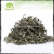 Hot GMP Moyeam nutritional supplement
