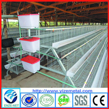 poultry equipment company