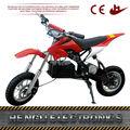 boa qualidade diretamente da fábrica oferecer mini moto começar elétrico