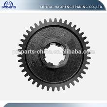 wide popular manufacture spur bevel wheel gear