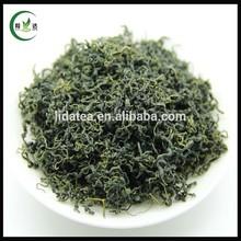 Jiaogulan Tea Herbs Jiao Gu Lan Gynostemma Pentalhyllum Dried Herbal Tea