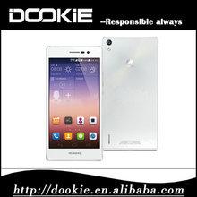 100% orginal ascend p7 1.8ghz 2gb ram 16gb rom 8+13MP camera android unlocked quad core cheap blu cell phone