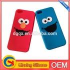 wholesale silicone case mobile phone