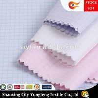 100% cotton 3cm sateen stripe bedding fabirc/ woven fabric