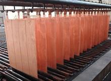 Venda quente limpa preço do cobre, Eua catodo de cobre ( 99.99% ), Grau A catodo de cobre 99.99%