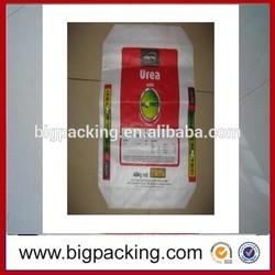 virgin circular woven pp big bag for cement