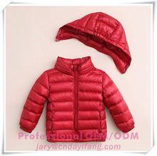 buy pe coated steel pipe,buy padded leather jacket,buy leather jacket for women