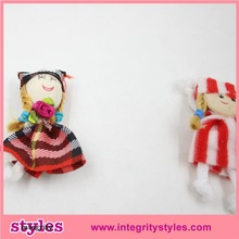 Latest popular design promotion gift wholesale customized promotion gifts top quality cute fashion accessory