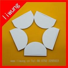 creative die cut foam sheet, eva rubber sheets. craft goma eva
