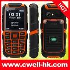New arrival outdoor ip67 mobile phone waterproof