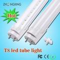 led t8 1200mm tube8 del sesso cinese