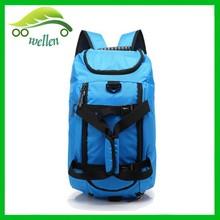 china backpack wholesaler sports backpack tactical nylon bag wholesale