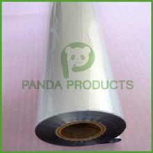 Aluminum PET Film For Shielding