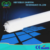 read led compact fluorescent light