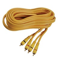 Haiyan Huxi Commercial And Professional Splitter Vga Rca
