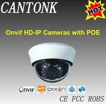 High Quality top 10 cctv cameras IP IR 1.3Megapixel Security camera 960p hd ip cam