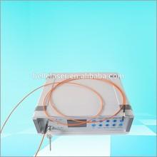 2015 Low Level Vacuum Therapy Machine
