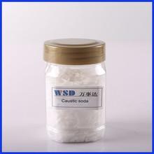 naoh sodium hydroxide