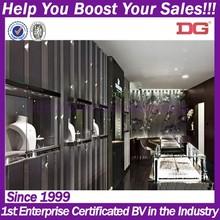 Daring Interior Design Ideas Jewellery Shops Interior Design Images