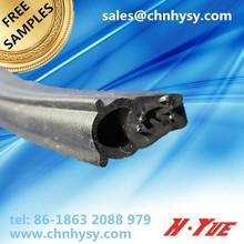 ruber profile edge trim guard RUBBER trim lock