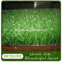 Basketball Artificial Grass Factory