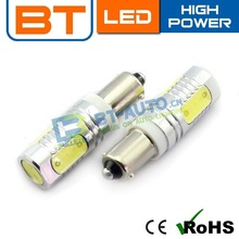 from 2015 High Bright T10 194 W5w 6w Led T10 For cree t10 led bulb