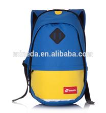 2015 polyester herschel backpack