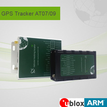 OTA software gps tracking persons anti-theft gps vehicle tracking device
