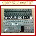 الجملة المحمول لوحة المفاتيح لasus الداخلية 1005ha تركيا تخطيط لوحة المفاتيح