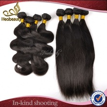 Neobeauty new arrival 100% virgin indian hair whole sale in