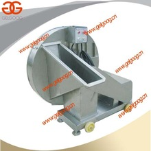 High Efficiency Meat Slicing Machine | Pork Meat Processing Machine