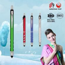 2015 multipurpose stylus pen