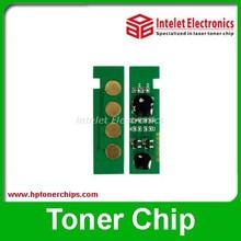 For Sam M2675 universal reset toner chips