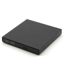 External USB Writer CD DVD Drive COMBO CD-RW DVD-RW DVD-ROM CD-ROM Burner Reader