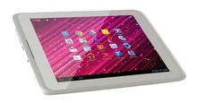 New&Cheap 8 Inch 4G Lte Tablet PC Quad Core Dual SIM Android 4.4 1GB RAM 8GB ROM