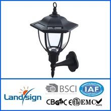 solar park light XLTD-249A&B&C