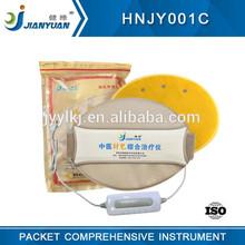 medical equipment for prostate disease