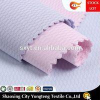 100 cotton poplin fabric plain cloth