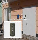 Villa IP Video Door Bell, Waterproof Intercom Camera Wireless Video Door Phone India Price