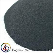 Iva marrón G ( marrón 68 ) de hormigón de tinte en polvo / rit tinte