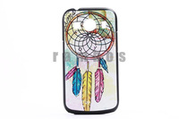 Print Protective Mobile Phone Cover Case Bag for iPhone 4 4s 5 5s 6 for iPhone 6 Plus