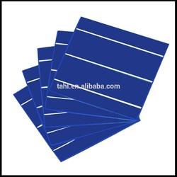 Flexible Solar Panel 270W