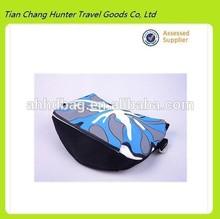 new design handbags purses,qualitied canvas handbags,designer handbags 2014